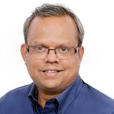 V. Venkatesan