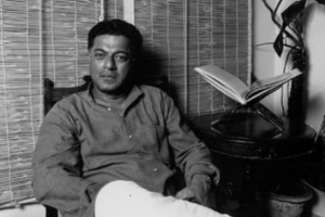 Girish Karnad Had Been a Living Example of How to Talk About Death