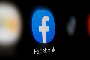 Delhi High Court Tells Jawan to Delete Facebook or Quit Army