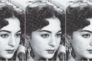 Sabiha Khanum, the First Lady of Pakistani Cinema, Passes Away