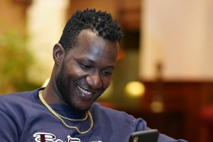 Darren Sammy's Revelations Show Indian Cricketers Are Glaringly Ignorant on Race, Colour