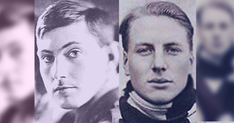 Could They Have Climbed the Everest:Part 2 of the Story of Mallory and Irvine