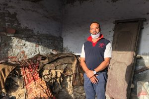 Lockdown Effect: Something Is Rotten in Jalandhar's Rs 1,500-Crore Leather Industry