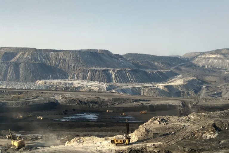 Chhattisgarh: 9 Sarpanchs Write to PM to Stop Mining Auction at Hasdeo Arand