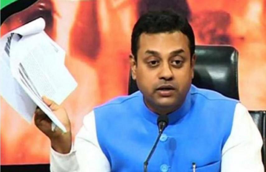 18 Times BJP Spokesperson Sambit Patra Shared Propaganda-Fuelled Misinformation