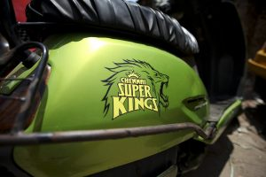 CSK Suspends Team Doctor for Social Media Post on Galwan Clash