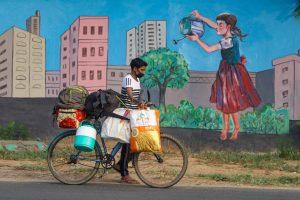COVID-19 Reverse Migration Calls for Long-Term Rural Development Planning