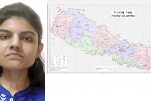 Watch | Why Is India Upset With Nepal's New Map?