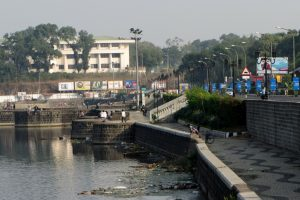 How the Govt Is Spinning Its Dysfunctional Nagpur Water Project as a Success Story