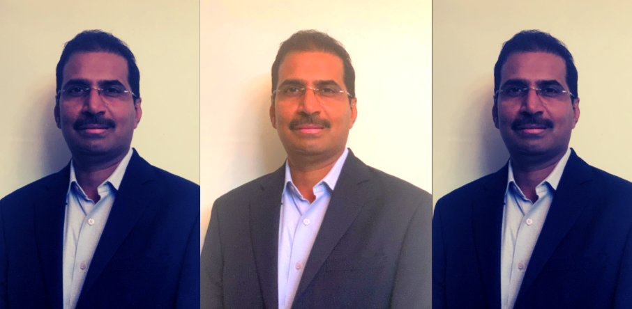Interview | Pandemic Has Impacted Affordable Housing Segment the Most: Sundaram Home Finance MD