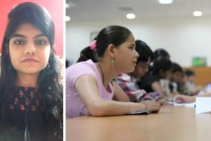 Watch: Why Visually Impaired Students Are Worried About Online Open Book Exams