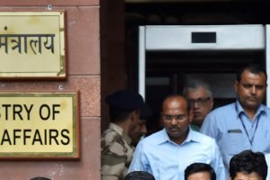 As PM CARES Collects Crores, National Disaster Relief Fund Still Awaits Bank Account