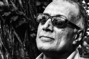 The Two Preoccupations of Kiarostami: Uncertainty and Misunderstanding