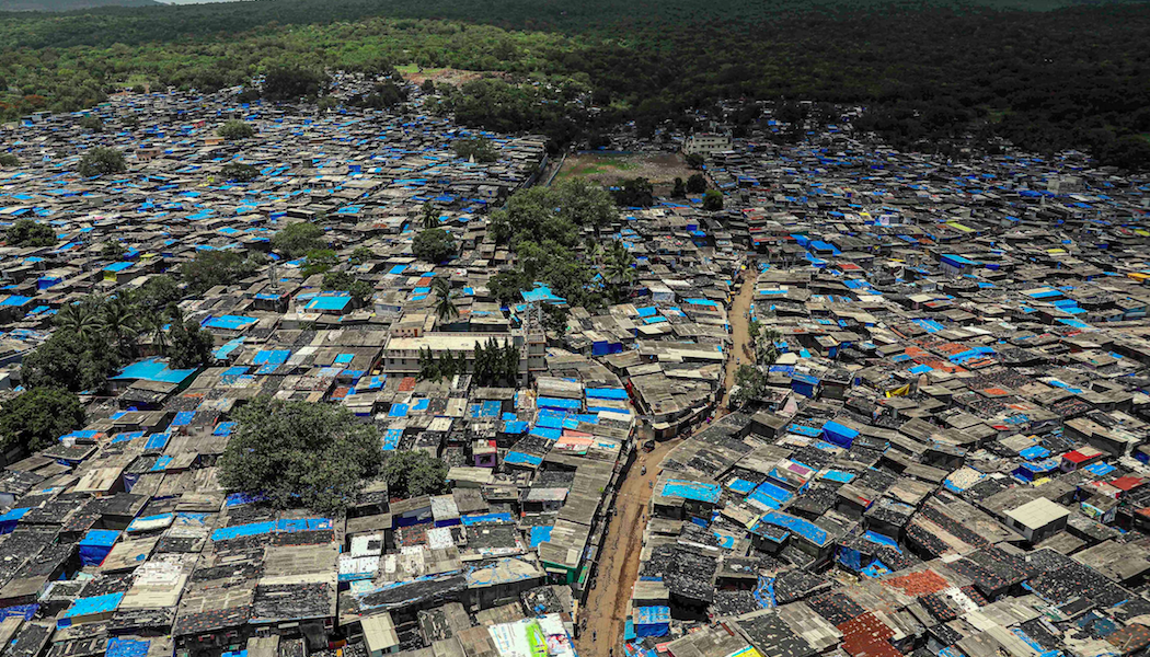 Almost 6 Lakh People Forcefully Evicted in Last 4 Years; 20,000 in COVID-19 Lockdown: Report