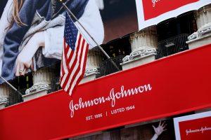 US Court Rejects J&J Bid to Overturn Baby Talc Verdict; Cuts Damages to $2.12 Billion