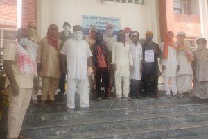 Post Lockdown, Social Boycott of Gujjars Continues in Punjab Village