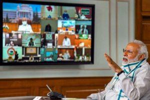 Viewing Contemporary India Through the Kautilyan Lens