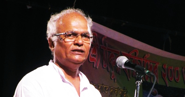 'Dalit-Muslim Unity Is the Only Way to Stop the March of Hindutva in Bengal'
