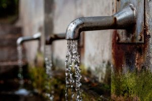 Why Nagpur's 24/7 Water Supply Project Remains a Pipe Dream
