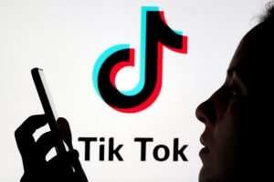 A Day After Being Blocked, TikTok Says it Has Been Invited to Meet Govt Stakeholders to Respond to the Ban