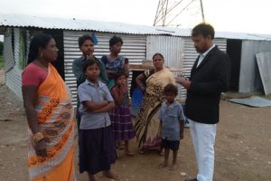 Telangana: Two Years After Rescue From Bonded Labour, 12 Tribals Receive Compensation
