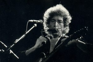 Review: Bob Dylan's Latest Album 'Rough and Rowdy Ways' Is a Grand Summing Up