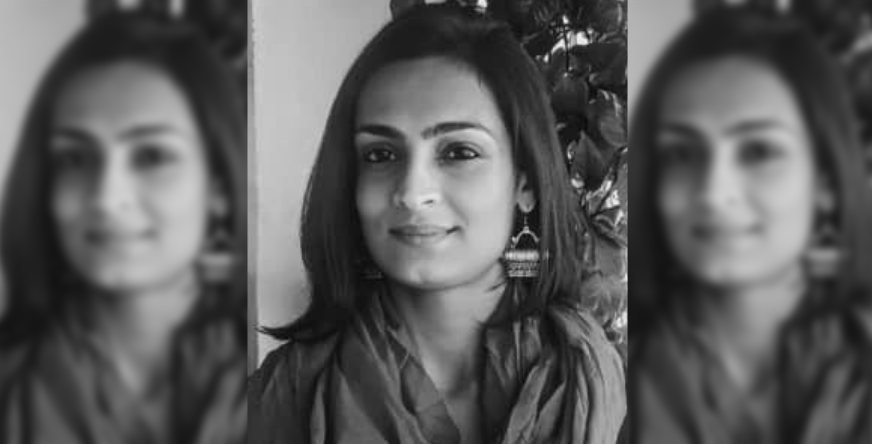 Kritika Pandey Wins 2020 Commonwealth Short Story Prize for India
