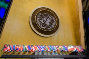 Explained: Why India Joined the West to Object to a Phrase in the Final UN75 Declaration