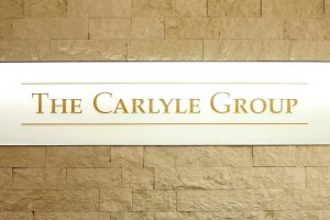 Carlyle to Acquire 25% Stake in Airtel's Data Centre Business for About Rs 1,780 Crore
