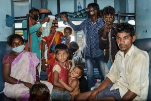 Not Just the Media, Organised Politics Too Failed India's Migrant Workers