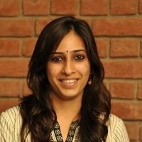 Ananya Kapoor