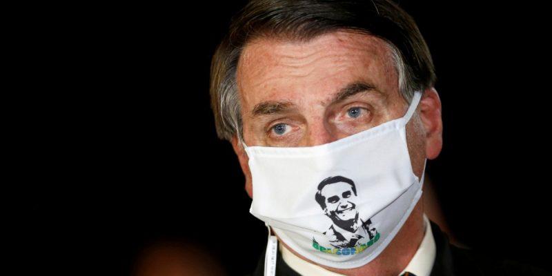 bolsonaro - photo #32