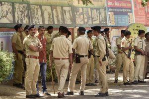 Gujarat: After 7 Months, 6 Vadodara Policemen Booked for Custodial Death of Suspect