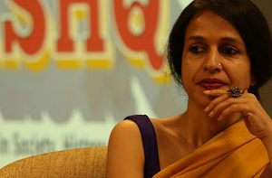 'We Have Rich Histories of Desire in India': An Interview With Madhavi Menon