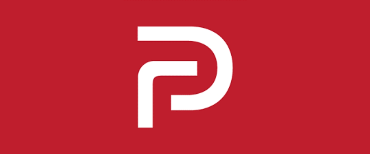 Parler Going Offline Is a Repercussion of Its Members Committing Acts of Violence