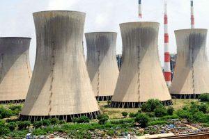 TN Neyveli Boiler Blast: NLC India to Pay Rs 5 Crore Interim Penalty