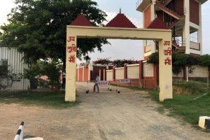 Jammu: Poor Facilities at Quarantine Centre Force People to Slip Away