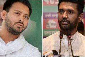 Demand to Defer Assembly Polls in Bihar Gets Shriller