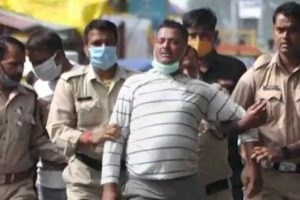 Vikas Dubey Killing Shows the Police Now Think Openly Flouting Procedures Is Good