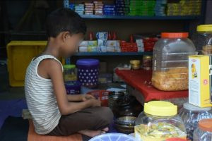 After 'The Wire' Story, National-Level NGOs, DM, NHRC Take Action on Child Labour in Varanasi