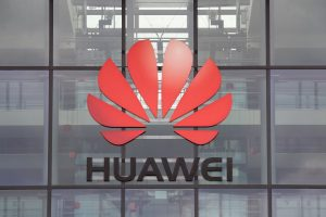 No Plan To Exclude Huawei, ZTE From 5G Infra Contracts: Junior IT Minister