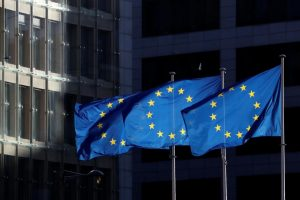 India's Atmanirbhar Policy Shows Protectionist Trend, Hampers Negotiations for FTA: EU Officials