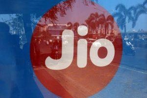 Google Buys 7.7% of Reliance's Digital Unit Jio for $4.5 billion