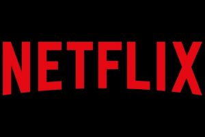 Netflix's Big Bet on Global Viewers Could Upend Mediascape