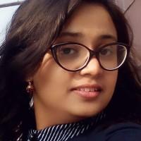 Reetu Rohini