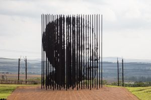 Remembering Nelson Mandela, Who Honoured the Power of Reconciliation