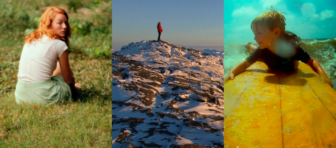 Making A Film To Gauge The Temperature Of The World On A Single Day
