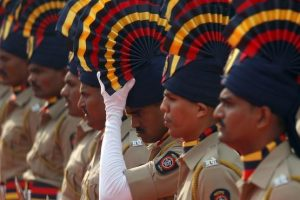Don't Sell Your Independence: An Open Letter to the Serving IPS Brotherhood
