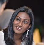 Rae Munavvar