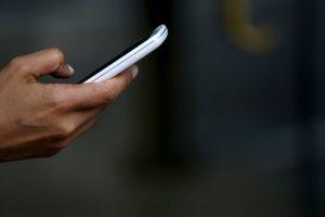 Internet Curbs, Chinese App Ban Allows Local Alternatives to Flourish in Kashmir